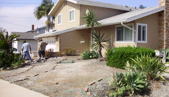 demolition-estimation